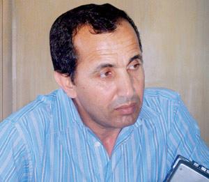 Mustapha Naïmi : «L'évolution des droits de l'Homme au Sahara est une réalité»