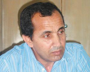Naïmi : «Le Polisario veut faire chanter le monde»