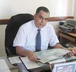 Tadla-Azilal : Bilan positif du RAMED dans la région