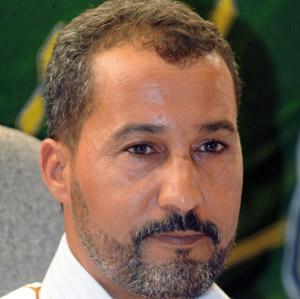 Affaire Mustapha Salma : L'ATSME appelle à la mobilisation