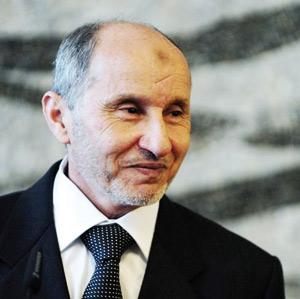 Relance de l'économie libyenne : L'énorme défi des nouveaux maîtres