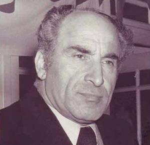 Tunisie : décès de Mzali, ex-Premier ministre de Bourguiba