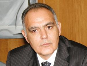 Télex : le Maroc politique en questions