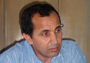 Mustapha Naimi : «La logique veut que la tendance aille à l'encontre de l'approche séparatiste»