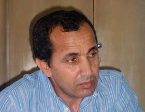 Mustapha Naimi : «La réunion de Vienne n'était ni une réussite ni un échec»