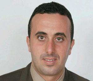 Nabil Laayachi : «Un petit déjeuner doit être préparé et mangé avec soin»