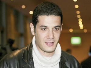 Cinéma : «My Land» de Nabil Ayouch au Boston Palestine Film Festival