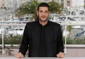 «Les Chevaux de Dieu» de Nabil Ayouch en compétition au Festival international du film francophone de Namur