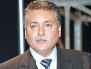 Nabil Benabdallah répond à Bziz