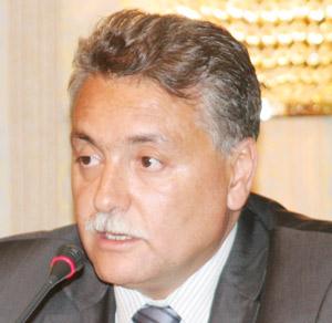 Élections 2012 : Le PPS définit les priorités de son programme électoral