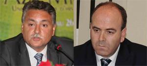 Nabil Benabdellah et Hakim Benchemmas à couteaux tirés sur Médi1Tv