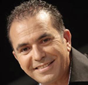 Nabil El Khaldi brille de mille feux