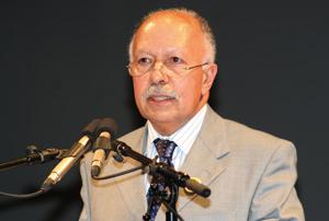 «Le Polisario n'a aucune liberté dans ses négociations avec le Maroc»