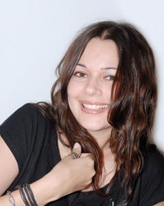 Nadia Ouled Hajaj : «Le mannequinat m'a donné l'occasion de faire du cinéma»