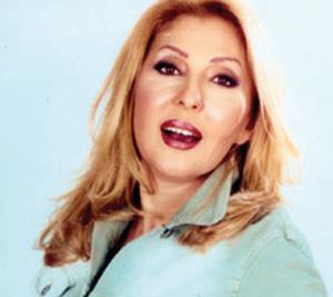 Hommage à Nadia El Joundi