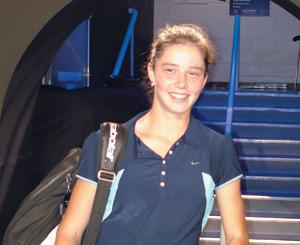 KIA Amateur Australian Open de tennis : Casablanca abrite les phases de qualification