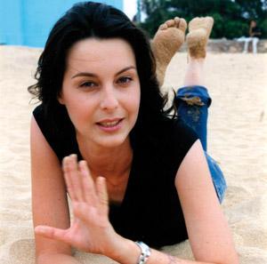 Nadia Larguet : «J'attends un coup de fil de M6….»