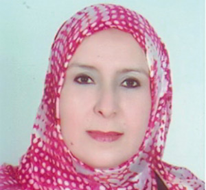 Nadia Rhaouti : «Le Maroc est idéalement situé comme une plate-forme d'exportation pour l'UE»