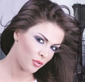 Nadine Saab : «Le Maroc a marqué positivement mon parcours»