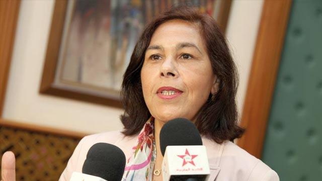 Jeudi Média de l INDH : La province de Touanate dévoile ses atouts