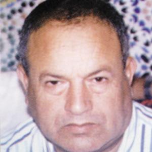 Nador : Abarkane et les 200 hectares