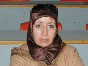 Naïma El Bouazzaoui : «Le préscolaire devrait être introduit d'urgence»