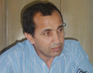 Mustapha Naïmi : «Le Maroc responsabilise directement l'Algérie sur la situation de blocage au Sahara»