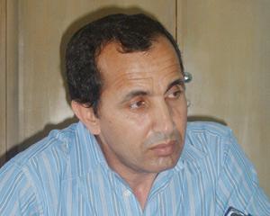 Mostapha Naïmi : «Il faut désormais que le Maroc remédie à ses points faibles»