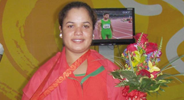 Jeux Paralympiques-2012 : Le ministère de la jeunesse  et des sports rend hommage aux athlètes marocains