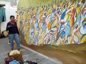 Festival culturel d'Asilah : Un moussem haut en couleurs locales