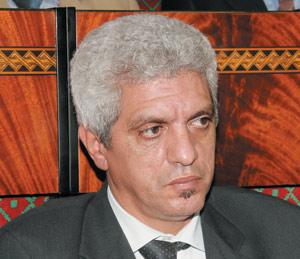 Parlement : Le groupe «Authenticité et Modernité» pose les conditions de son soutien au gouvernement