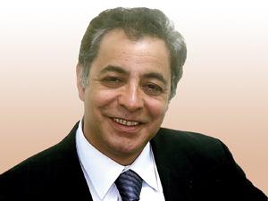 Nasr Hajji : «L'USFP doit remettre en cause sa participation au gouvernement»