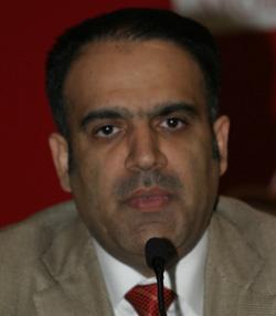 Qatari Diar investit 660 millions de dollars à Tanger