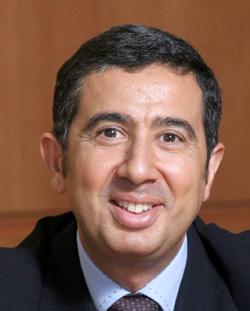 High-tech : Microsoft mise sur le Maroc