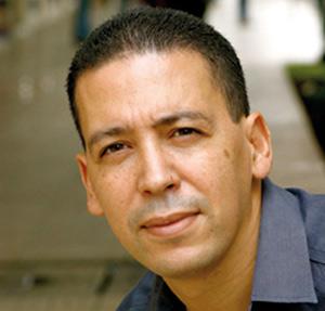 Nassim Abbassi : «Je voulais réaliser un film sur lhogra»