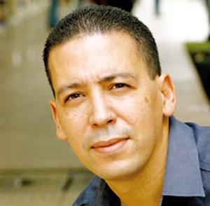 Festival du film arabe de Rotterdam : «Majid» remporte le deuxième prix du meilleur film