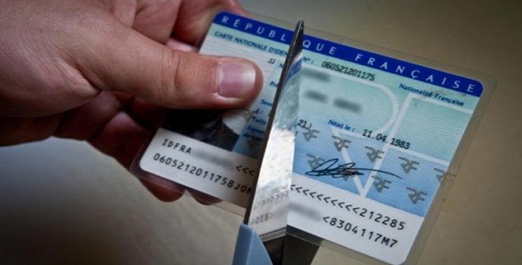 Déchéance de nationalité en France : L'Assemblée nationale adopte l'inscription