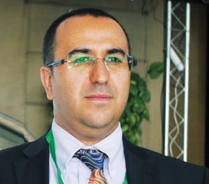 Nawfal Fassi-Fihri : «Nous aspirons à réaliser l'insertion de 15.000 jeunes»