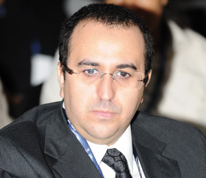 L'EFE Maroc assure l'insertion de 1400 jeunes