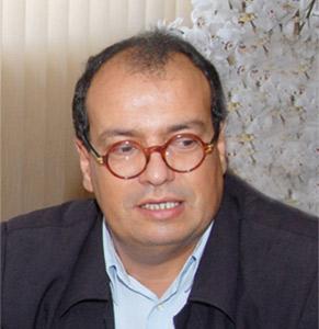 Le livre marocain à l'honneur à New York