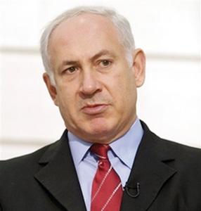 Proche-Orient : crise entre les états-Unis et Israël