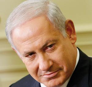 Proche-Orient : Israël bâtit un rempart de lois nationalistes