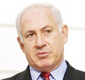 Israël compte sur Washington pour torpiller le rapport Goldstone