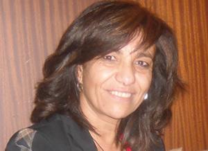 «Ni Putes Ni Soumises» s'installe au Maroc