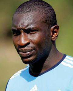 Mamadou Niang sauve Marseille