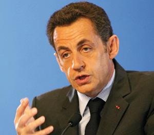 France : L'UMP propose 26 mesures pour réduire l'inégalité des sexes