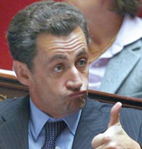 France : L'UMP attaque Dominique de Villepin