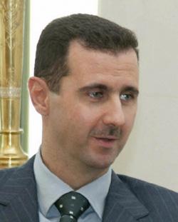 France-Syrie : Paris lance une offensive diplomatique sur la Syrie