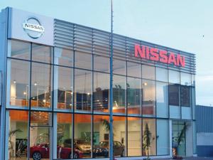 Nissan Maroc change de propriétaire