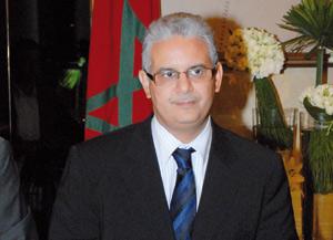 Le FADES prête au Maroc un montant global de 864 millions de dirhams